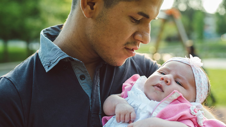 when-dads-nervous-about-breastfeeding-722x406